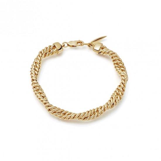 Twisted Rope bracelet